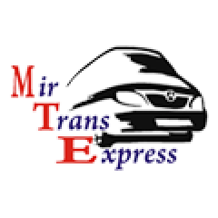 Mirtrans-Express